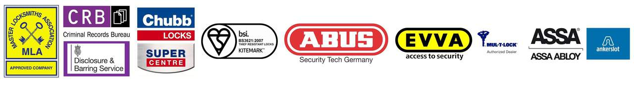 All Media Logos-2764×371