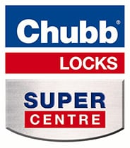 chubb-super-centre