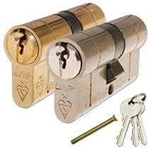 high-security-keys