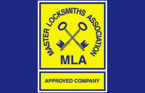 Master-locksmiths